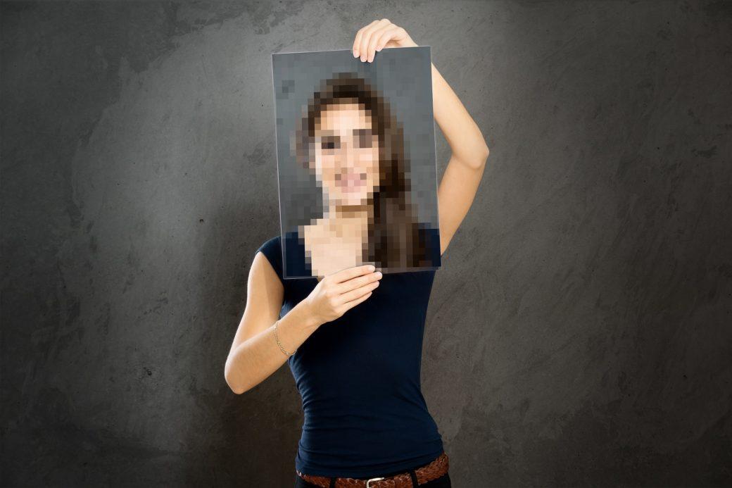 Jak wizerunek osobisty wpływa na kształtowanie własnej marki?