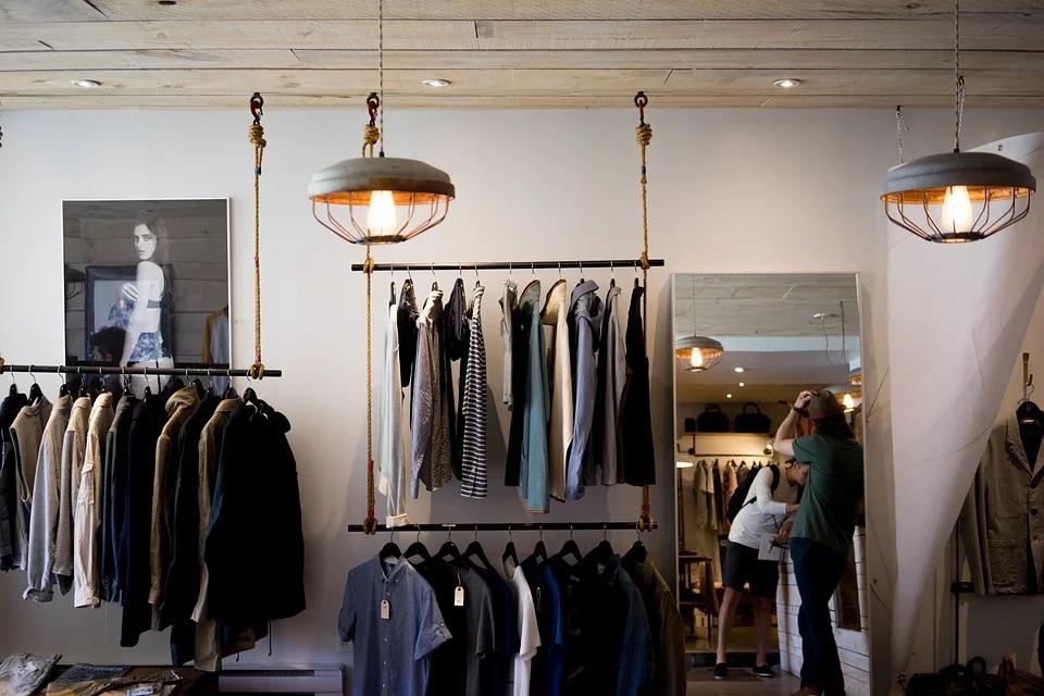 Co to jest haute couture? Wszystko o modzie dla najbogatszych