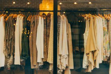Ikony mody, które zmieniły losy świata: Coco Chanel, Hubert de Givenchy, Nina Ricci...
