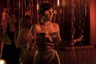 Najlepsze seriale o modzie w Netflix i HBO